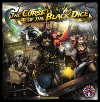 Image de The Curse of the Black Dice