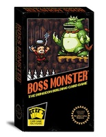 Image de Boss Monster