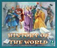 Image de A Brief History of the World