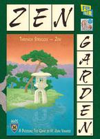 Image de Zen Garden