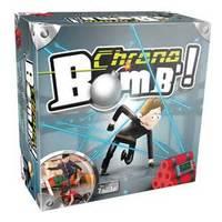 Image de Chrono bomb' !