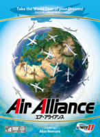 Image de Air Alliance