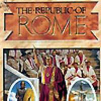 Image de The Republic of Rome