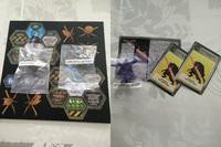 Image de Galaxy Defenders : Exclu KickStarter