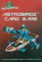 Image de Astrobirdz Card Game