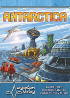 Image de Antarctica
