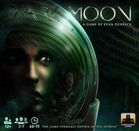 Image de Dark Moon