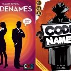 Image de Codenames