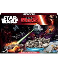 Image de Risk : Star Wars