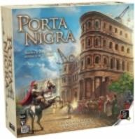 Image de Porta Nigra