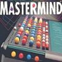 Image de Mastermind