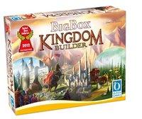 Image de Kingdom Builder Big Box