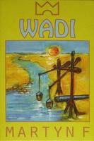 Image de Wadi