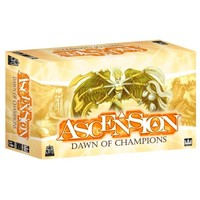 Image de Ascension Dawn of champions