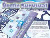 Image de Arctic Survival