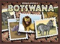 Image de Botswana