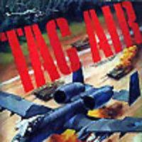 Image de Tac Air