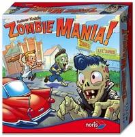 Image de Zombie Mania