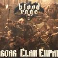 Image de Blood Rage - Wildboar Clan
