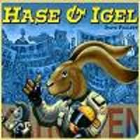 Image de Hase und Igel