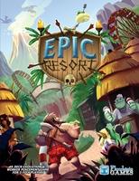Image de Epic resort