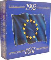 Image de 1992