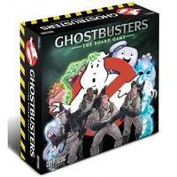 Image de Ghostbusters