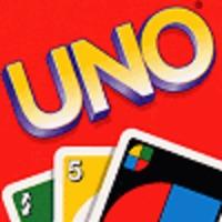 Image de Uno