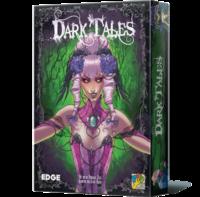 Image de Dark Tales
