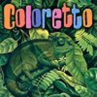 Image de Coloretto