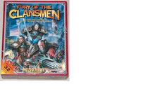 Image de Fury of the Clansmen