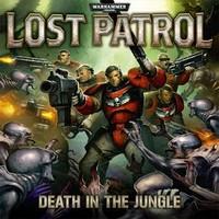 Image de Lost Patrol