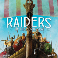 Image de raiders of the north sea