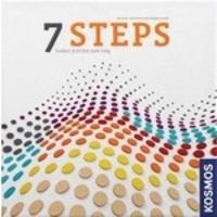 Image de 7 Steps