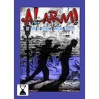 Image de Alarm!