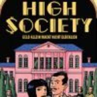 Image de High Society