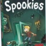 Image de Spookies