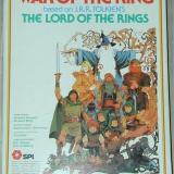 Image de War of the Ring (SPI)