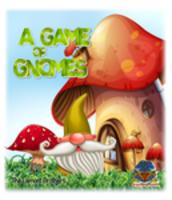 Image de A game of Gnomes