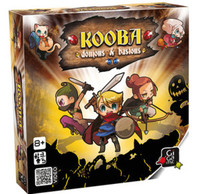 Image de Kooba