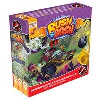 Image de Rush and Bash