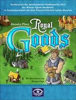 Image de Royal Goods