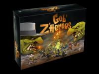Image de Gob'Z'Heroes