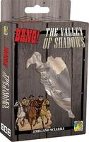 Image de Bang! The Valley of Shadows
