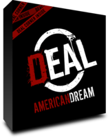 Image de DEAL American Dream