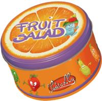 Image de Fruit Salad