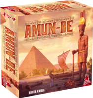 Image de Amun-Re (2016)