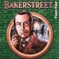 Image de Baker Street