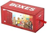 Image de Boxes