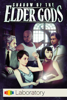Image de Shadow of the Elder Gods